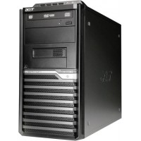 Acer Veriton M430G (AMD Athlon II X2 260 / 2GB / 320GB HDD / DVD-RW)