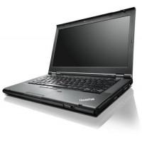 LENOVO ThinkPad T430s (i5-3320M / 4GB / 180GB SSD / WiFi / CAM / 1600x900 / HUN)