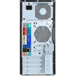 ACER Veriton M4640G (Intel i5-6400 / 8GB DDR4 / 240GB SSD / USB 3.0 / Win10Pro)