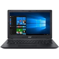Acer TravelMate TMP238-M-56GH Fekete