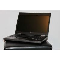 HP ProBook 6465b (AMD A6-3430MX / 4GB DDR3 / 250GB / DVD / Windows 7 Pro)