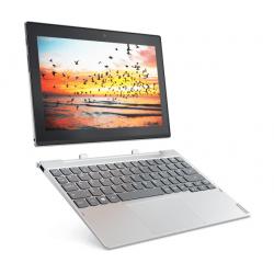 Lenovo IdeaPad Miix 320 80XF0019HV - Platina