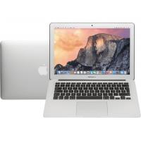 """Apple MacBook AIR 13,3"""" - MQD32MG/A"""