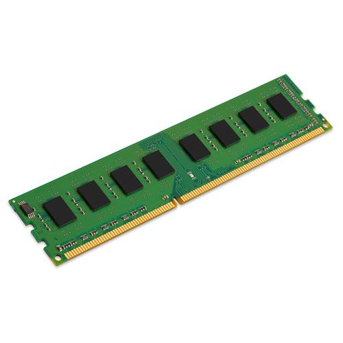 J&A 4GB 1600MHz DDR3 RAM (JA4G16N)