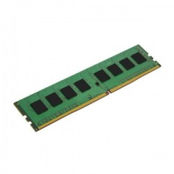 Kingston 8GB 2133MHz DDR4 memória (KVR21N15S8/8)