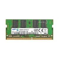 SAMSUNG 8GB 2133MHz DDR4 SoDIMM notebook RAM