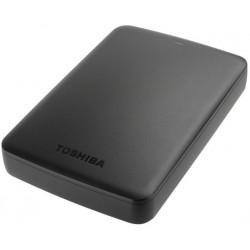 "Toshiba Canvio Basics 2TB 2,5"" USB3.0 (HDTB320EK3CA)"