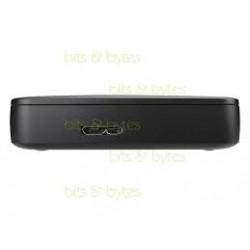"Toshiba Canvio Basics 500GB 2,5"" USB3.0 (HDTB305EK3AA)"