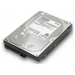 TOSHIBA 2TB 7200RPM SATA3 32MB (DT01ACA200)