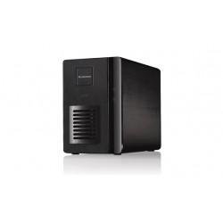 Lenovo Iomega IX2-DL NAS