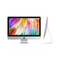 "Apple 21, 5"" Retina 4K kijelzős iMac QC i5 3.0GHz/8GB/1TB (mndy2mg/a)"