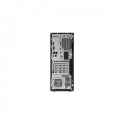 LENOVO V320-15IAP TWR, Intel Celeron J3355 (2.50GHz), 4GB, 500GB