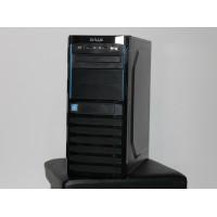 MATRIX InstantPC INTEL-1801 PC konfiguráció
