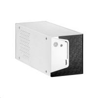 LEGRAND Keor SP 310180 600VA / 360W Back-UPS szünetmentes