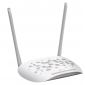 TP-LINK TL-WA801N 300Mbps access point