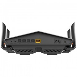 D-LINK DIR-869 AC1750 dual-band wireless router