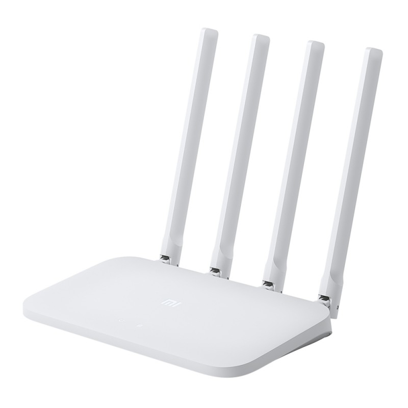 XIAOMI Mi Wireless 4C router