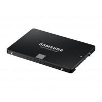 "SAMSUNG 860 EVO 250GB 2,5"" SATA3 SSD"