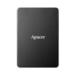 Apacer APS25AF4120G 120GB SSD