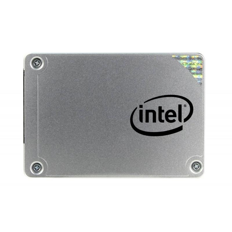 INTEL Pro 5400s 240GB SATA3 SSD (HP 856640-001)