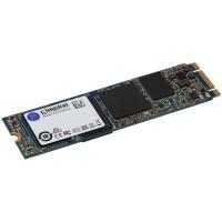 Kingston 240GB M.2 2280 SM2280S3G2/240G SSD