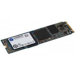 Kingston 240GB M.2 2280 SM2280S3G2/240G SSD