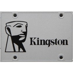 Kingston SUV400S37/240G UV400 240GB SSD