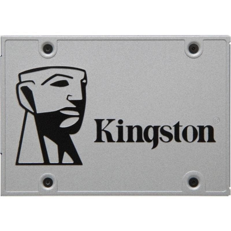 Kingston SUV400S37/120G UV400 120GB SSD