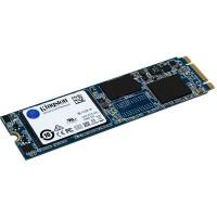 KINGSTON UV500 480GB M.2 SATA3 SSD meghajtó