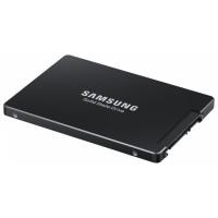 "SAMSUNG PM863a Enterprise 2.5"" 480GB SATA3 SSD"