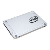 "INTEL 256GB 545s Series 2.5"" SATA3 SSD"