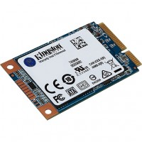 KINGSTON UV500 240GB mSATA SSD