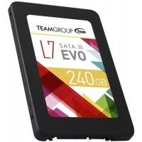 TeamGroup L7 Evo 240GB SSD (T253L7240GTC101)