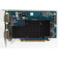 Fujitsu Radeon HD 7350 1GB (PCIe/2xDVI)