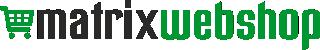 MatrixWebshop